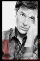 Arrested Development - jason-bateman photo