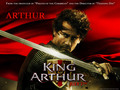 Arthur - king-arthur wallpaper