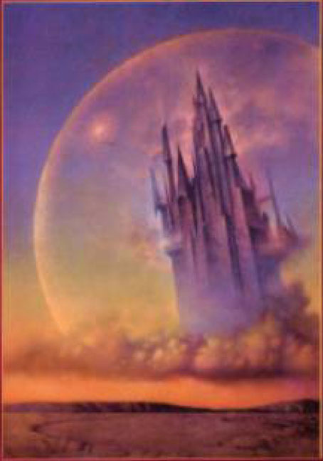 the dark tower iv wizard and glass pdf