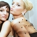 Ashlee & Jessica