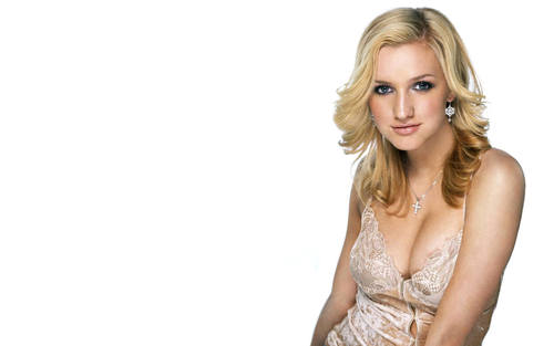 Ashlee Simpson wallpaper entitled Ashlee Simpson