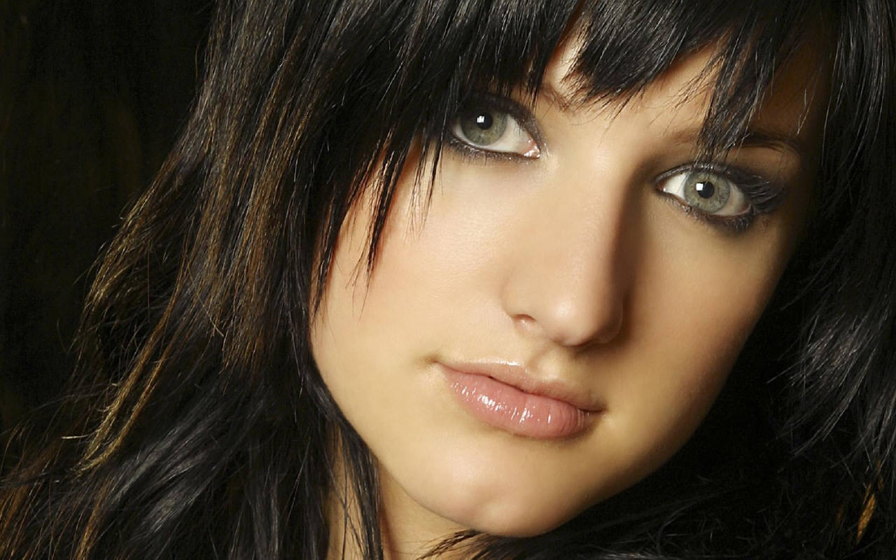 Ashlee Simpson - Picture Colection