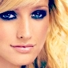 Ashlee Simpson photo entitled Ashlee