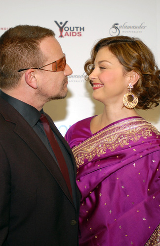 Ashley & Bono