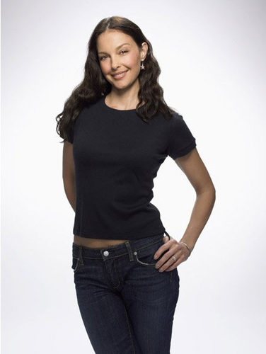 Ashley Judd wallpaper titled Ashley Judd
