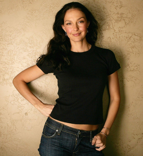 Ashley Judd wallpaper entitled Ashley Judd