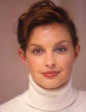 Ashley Judd پیپر وال titled Ashley Judd