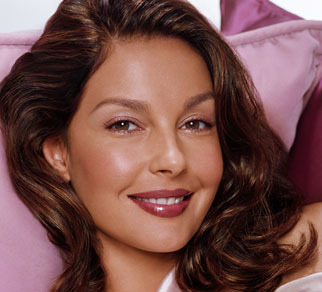 Ashley Judd wallpaper titled Ashley Judd