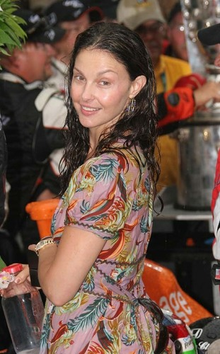 Ashley Judd images Ashley Judd HD wallpaper and background photos