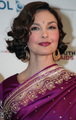 Ashley - ashley-judd photo