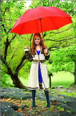 Ashley - ashley-tisdale photo