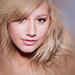 Ashley icons