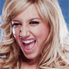 The Tigers [5/6] Ashley-icons--ashley-tisdale-116855_100_100