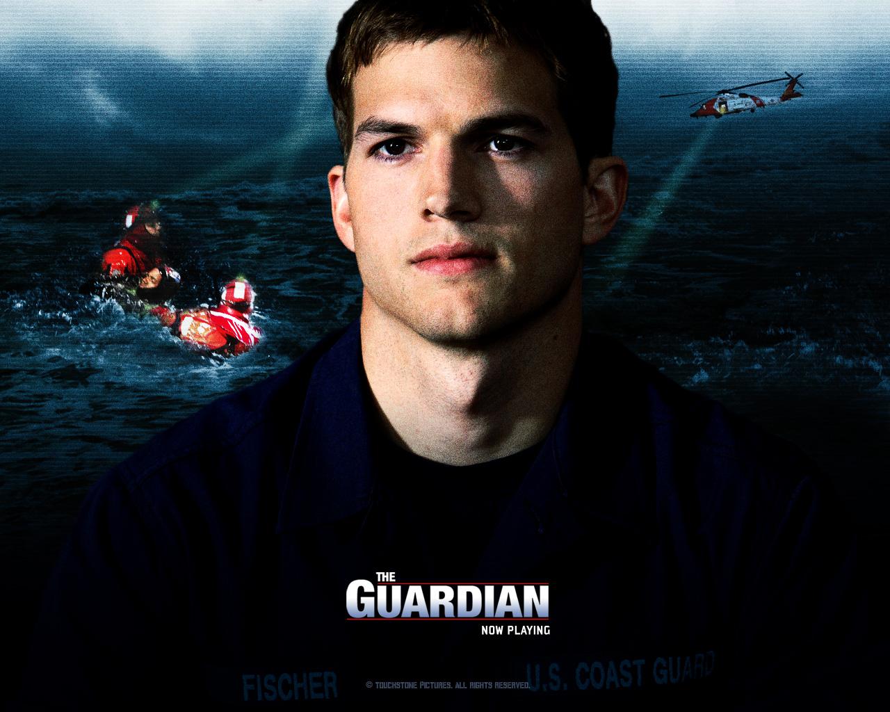 Ashton Kutcher Movies