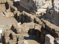 Aspendos Amphitheater - turkey wallpaper