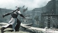 Assassin's Creed pics