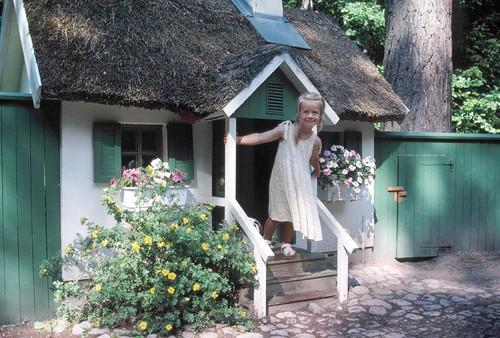 Sweden 바탕화면 called Astrid Lindgren's värld