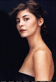 Audrey Tautou - actresses photo