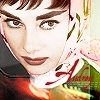 Audrey Hepburn photo called Audrey
