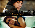 keri-russell - August Rush wallpaper