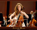August Rush - keri-russell wallpaper
