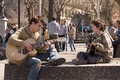 August Rush - upcoming-movies photo