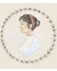 Austen Effusions