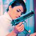 Austin Powers - austin-powers icon
