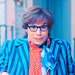 Austin Powers - austin-powers icon