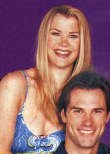 Austin and Sami
