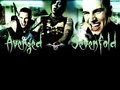 Avenged Sevenfold - metal photo