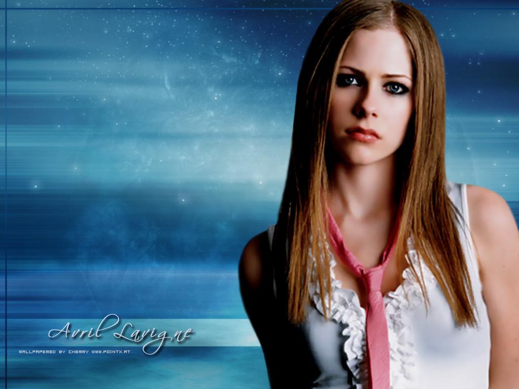 external image Avril-Lavigne-avril-lavigne-68093_1024_768.jpg