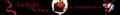 BANNER! - twilight-series fan art