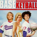 BASEketball Logo - baseketball icon