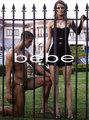 BEBE Campaign Ad
