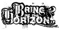 BMTH Logo - bring-me-the-horizon photo