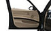BMW 3-Series Sports Wagon - bmw icon