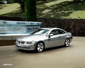 bmw - BMW 335i wallpaper