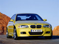bmw - BMW M3 wallpaper
