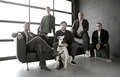 BNL - barenaked-ladies photo