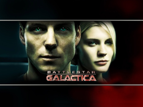 BSG_Wallpaper - battlestar-galactica Wallpaper