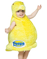 Baby Peep - marshmallow-peeps photo