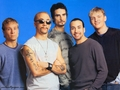 Backstreet - the-backstreet-boys wallpaper