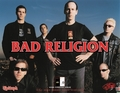 Bad Religion - bad-religion photo