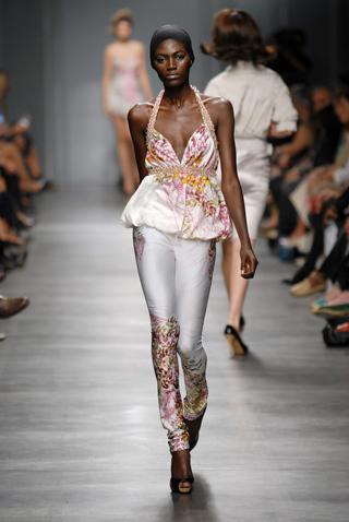 Passion For Fashion Designer
