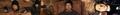 Bam Margera banner - bam-margera fan art