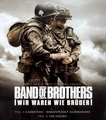 Band of Brothers - band-of-brothers photo