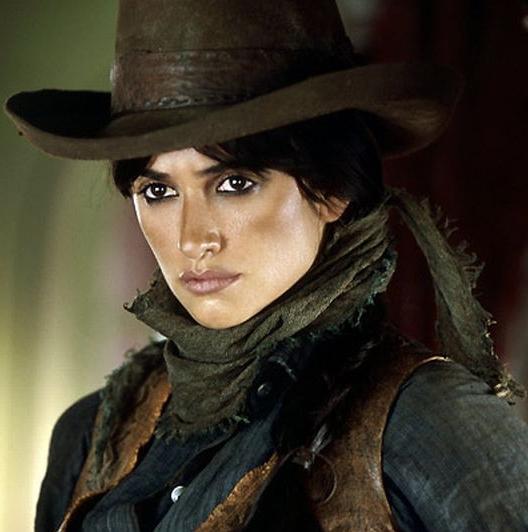 Calamity Jane Bandidas-pen-C3-A9lope-cruz-224878_528_532