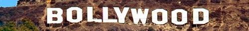 Banner Bollywood
