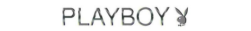 http://images.fanpop.com/images/image_uploads/Banner-playboy-439488_800_100.jpg